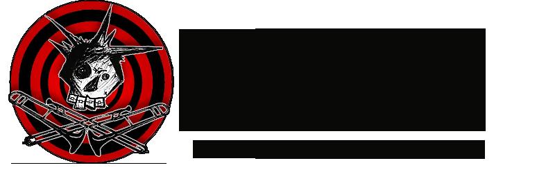105FM logo